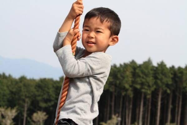【草津】温泉だけじゃない!おとなも子どもも楽しめる観光スポット♪