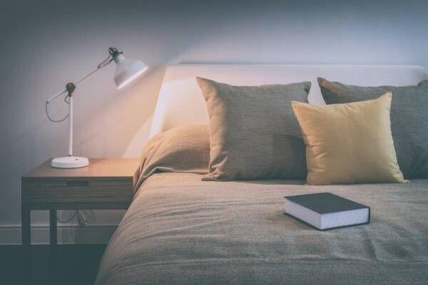 「眠れない」旅先でもぐっすり眠れる方法とは?しっかり眠ってリフレッシュしよう