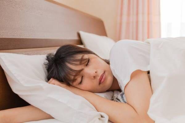 失敗しない寝具選びのコツとは?寝具売り場でも簡単に試せる方法で快適な睡眠環境を手に入れよう!