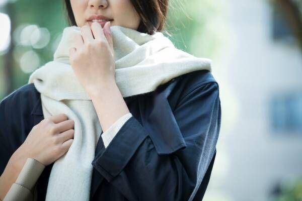 【5~20℃】秋冬は何を着る?「気温×天気別」コーデのポイントとみんなの着こなしをチェック!