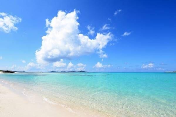 沖縄のオーシャンビューに癒やされる♪きれいな海近くの宿をご紹介!