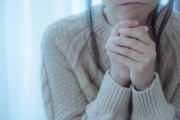 【寒さ対策】いつも部屋が寒いのは〇〇のせいかも。誰でもできるあったかテクニック♪