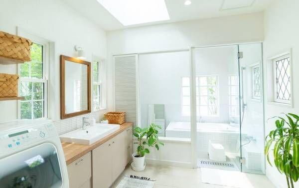 洗面所の収納、見直してみない?毎日が楽しくラクになる「あか抜け空間」の作り方