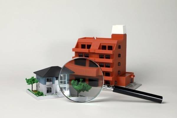 マンションやアパートでも地盤沈下が発生!?修復するにはどうすればいいの?