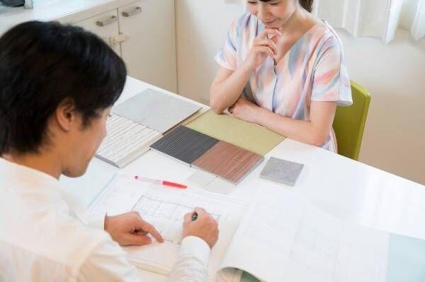 家の傾きを直したい!工事の専門業者を選ぶポイントは?