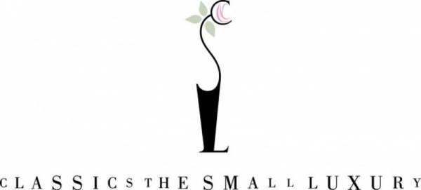 ハンカチーフ専門店「CLASSICS the Small Luxury」より春のスイーツコレクションが発売