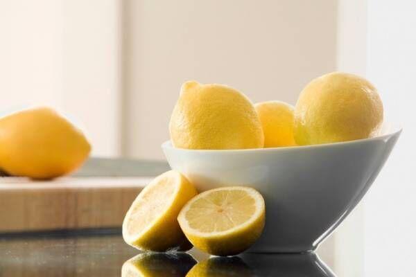 【時短レシピ】おいしい救世主♡コスパ抜群の〇〇レモンで1品完成♪