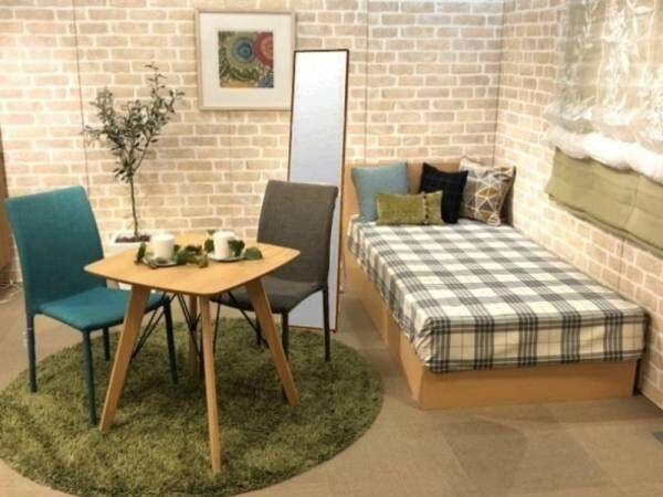 大塚家具、LIFULL HOME'Sユーザー向け 新生活応援キャンペーン開始