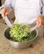 """ディノスから、いつもの""""おうちごはん""""をプロ級にグレードアップさせるキッチン・ダイニングアイテムが新発売"""