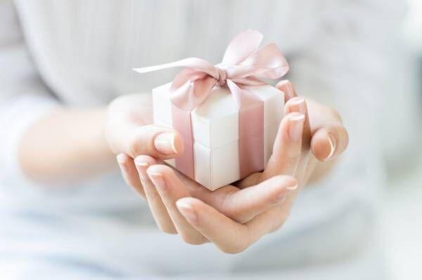 【母の日】なるほど!迷うプレゼント、いまの季節ならこれ一択♡