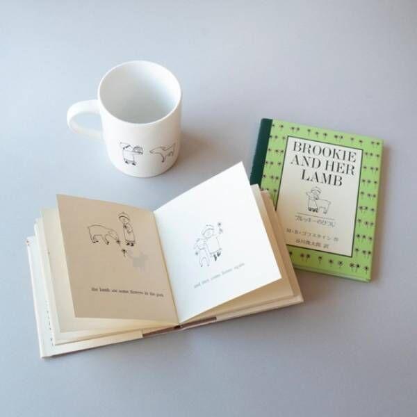 【花とロマンスでいっぱいに】リサ・ラーソン他トンカチアーティストの花瓶を集めた特集を公開!
