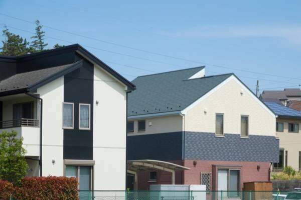 あなたの家じゃ損するかも!?太陽光システムを設置できる基準は?