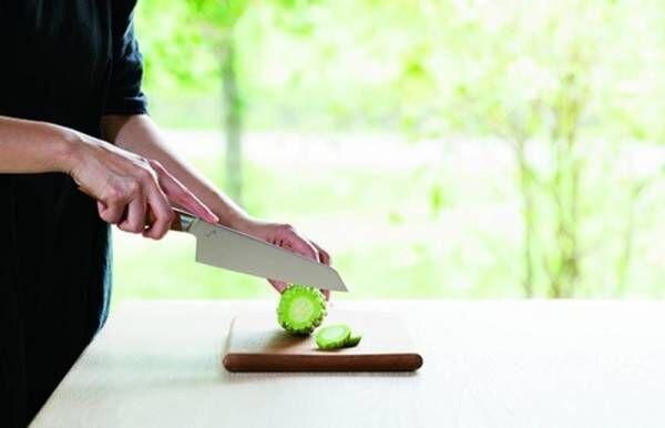 SALON adam et rope' がセレクトする調理時間が楽しくなる「にほんの台所道具」