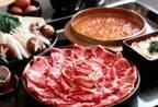 特別な日に振舞おうかな♡不動の人気お肉の【返礼品】5選