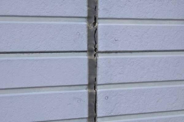 節電・エコにもつながる!?外壁塗装を見直してメンテナンスをしよう!