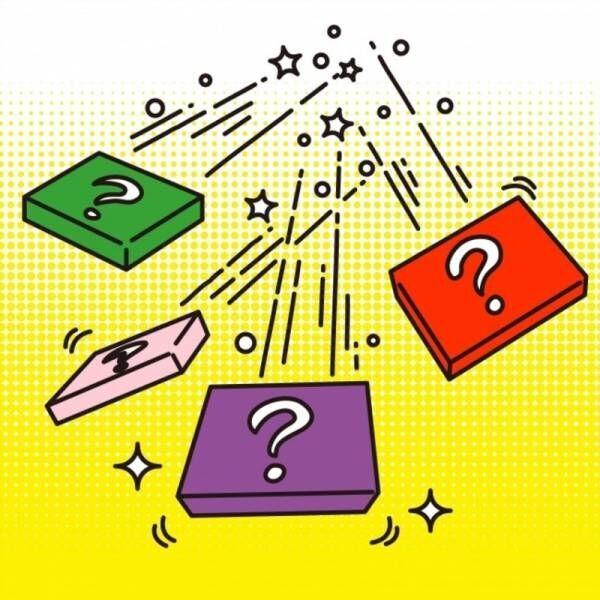 """新しい生活様式を""""謎""""で楽しもう!あなたのためにセレクトした謎や物語を毎月お届けするサブスクリプションサービス"""