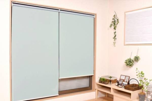 【完全遮光】とはこういうこと♡徹底的に部屋を暗くする遮光率100%カーテン