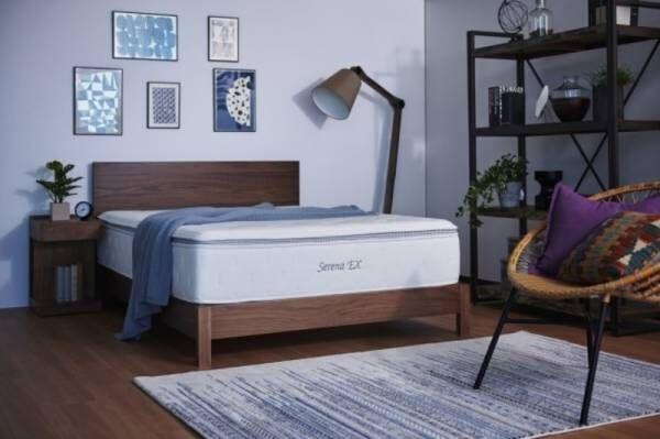 大塚家具が「airRoom」と連携し家具・インテリアのサブスクリプションサービスを開始