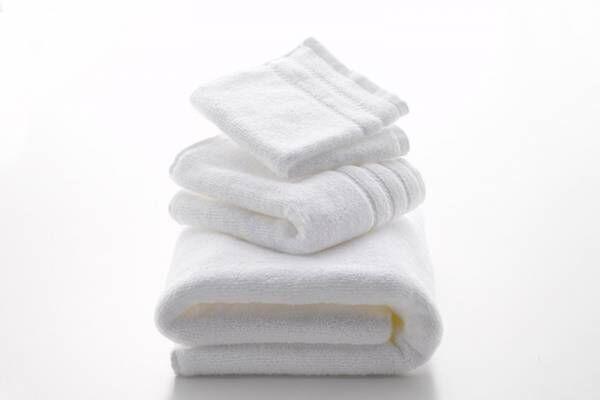 【規格外の贅沢を日常に✨】極上の肌ざわりと驚きの吸水力のタオル
