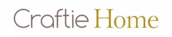 ハンドメイドサイト「Craftie」が、おうちで気軽に楽しめるオリジナルハンドメイドキット販売サイトをオープン。