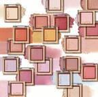 """エクセルから20色の単色アイシャドウ『アイプランナー』が新登場""""レア感マット""""な『リップベルベティスト』も同日発売"""