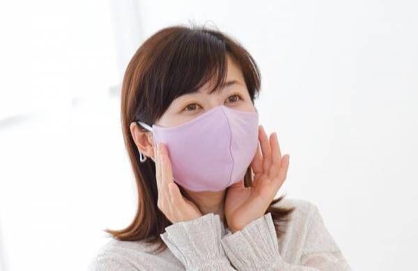 スキンケア加工マスクが新登場!マスクに触れる肌や口元、のどを乾燥から守る「王様のおやすみマスク」、10月20日新発売。