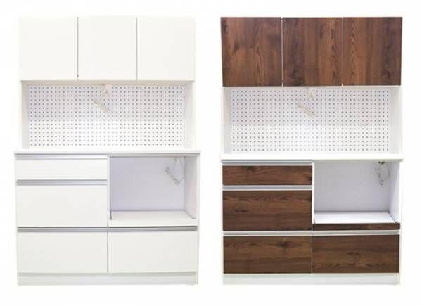 こんな家具が欲しかった!シンプルだからこそおしゃれな日本製家具5選