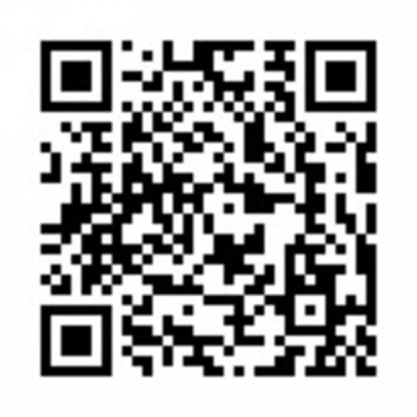 オシャレな消毒液ボトル「SPIRIT2020~version AMULET」から新色コレクションを12月1日より販売開始