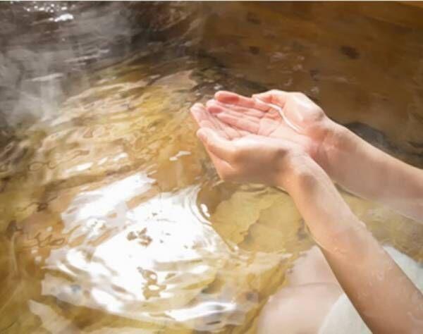 宅配温泉サービスって知ってる?コロナ禍に大注目の有名温泉がおうちで楽しめる!?