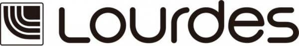 押し伸ばしで広範囲をゆったりほぐす新感覚!「ルルド プレミアムマッサージクッション クロスグランデ」発売