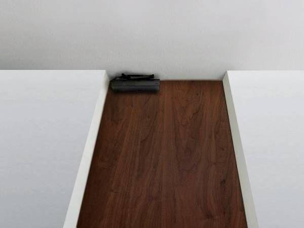 全国初、家庭用の開き戸タイプ自動ドア(室内用)を来年1月に発売決定