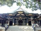 金欠の人は冬至に早稲田へ! 金銭ご利益・穴八幡神社の「一陽来復」お札