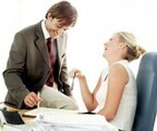 6割以上の男性が社内恋愛に興味アリ! 社内恋愛を成就させるコツ
