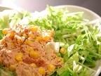 激ウマと話題!「手作りツナ」の作り方とおすすめアレンジレシピ