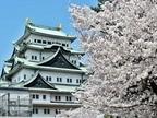 都心から2時間半のプチトリップ! 桜の季節にこそ行きたいお城3選