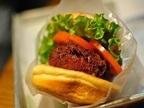 超人気のグルメバーガーショップを比較ーあのプレミアムハンバーガーを食べてみた!