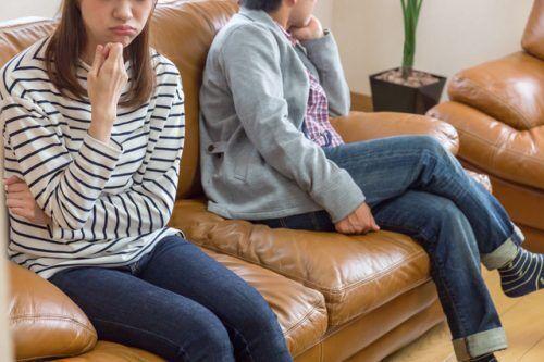 「離婚成立」まではナゼ長い道のりに?結婚より大変な理由を弁護士が解説