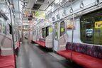 【忘年会シーズン】飲み過ぎて電車内で嘔吐…法的責任を問われるケースって?