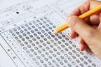 【受験シーズン到来】センター試験で替え玉受験をしたら犯罪になる?