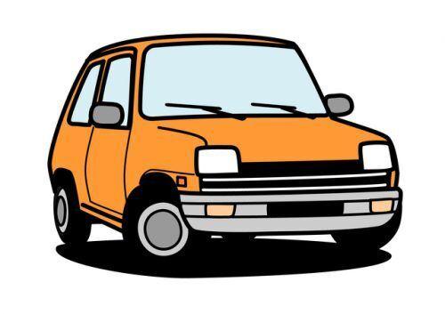 三菱自動車に課徴金4.8億命令…ところで景品表示法ってどんな法律?