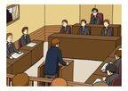 「もしも、裁判員に選ばれたら」…改めて知りたい「裁判員裁判」について