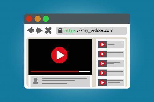 替え歌を歌ってYouTubeに公開…著作権侵害にはならないの?