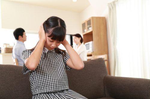 離婚後、子どもと会わせてもらえない…こんなときはどうすればいい?