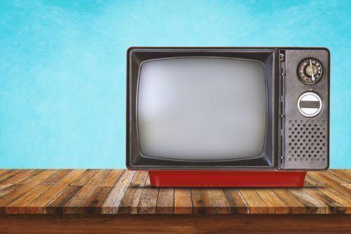 ホームレス男性に悪印象を与える番組放映…違法性はない?