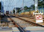 ガスボンベが線路上に置かれ電車と衝突…思わぬ大罪になる可能性も!