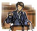証人喚問で飛び交った「偽証罪」…適用されるのはどんな時?