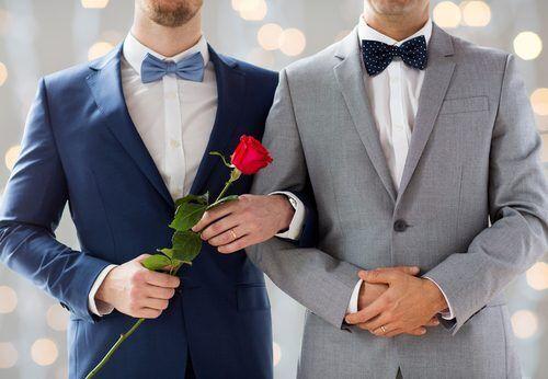 6月から札幌市でも導入へ 「同性パートナーシップ制度」ってどんな制度?