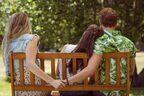 既婚者が愛人と挙式…ところで重婚ってどんな法律で禁じられているの?