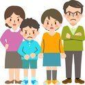 息子がお金を盗んでいく…悩める家族間での窃盗は罪にならないってホント?