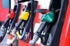 無人で給油を許可するセルフガソリンスタンド…引火事故が起きたらどんな罪に?